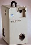 Minolta VIVID 700